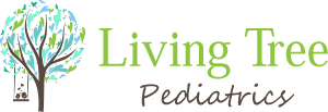 Living Tree Pediatrics